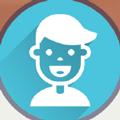 the-best-kids-app.png