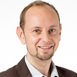 Henrik Lewander