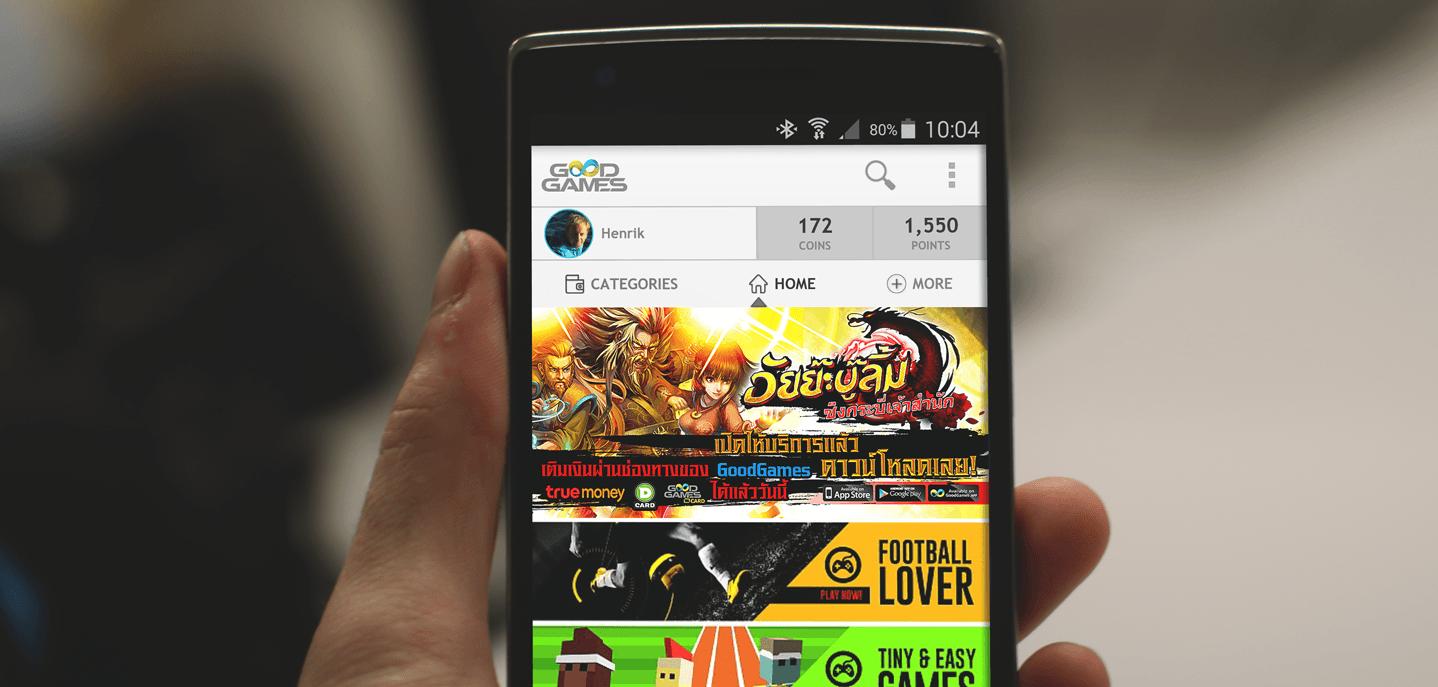Online Communities vas service mobile operators