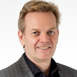 Thorgeir Einarsson