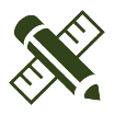 service-icon1.png