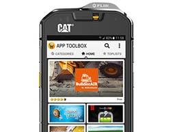 Cat phone.jpg