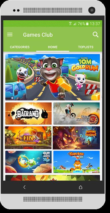 GamesClub1-1 (1)-2020 (1)