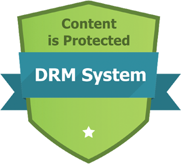 drm-system.png