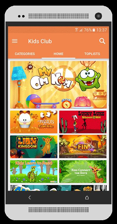 KidsClub1-1-2020-08-20