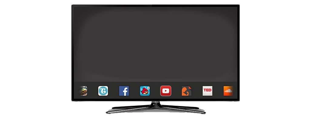 SMARTTV2.jpg