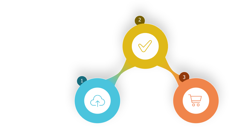 Distribute apps to your users with Appland's App management & App Distribution platform solution for B2C and B2B2C.