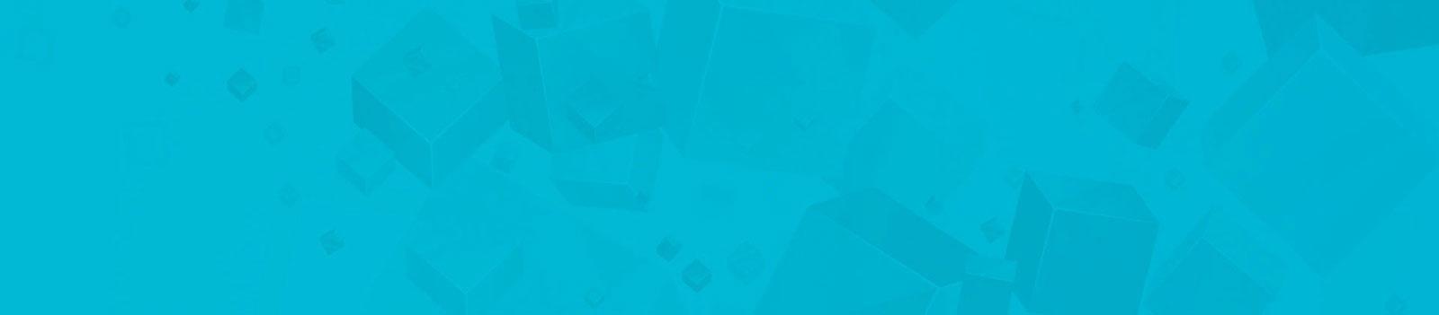 middle-1.jpg