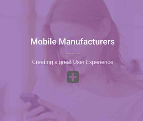 mobile-menu.jpg