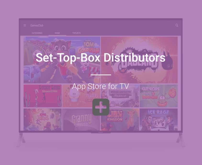 tv-box.jpg